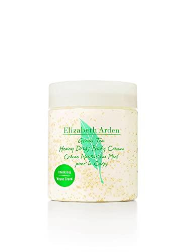 Elizabeth Arden Green Tea – Honey Drops Body Cream, 500 ml, Bodylotion...