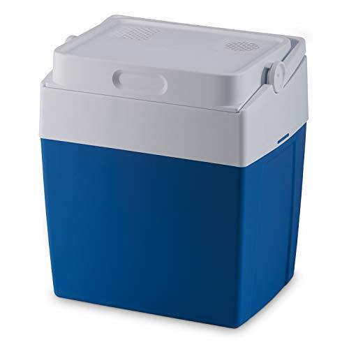 MOBICOOL MV30 Kühlbox, thermo-elektrisch, 29 Liter, 12 V und 230 V für...