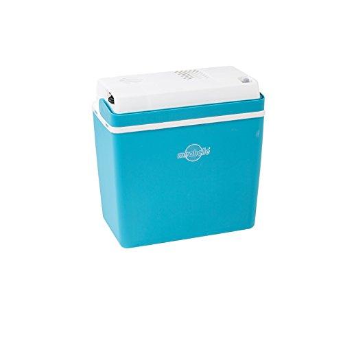 EZetil Mirabelle E24 Thermoelektrische Kühlbox ideal für Outdoor...