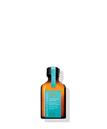 Moroccanoil Behandlung, 25 ml