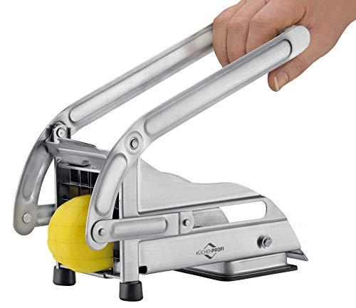 Küchenprofi Pommes-Frites-Schneider-1310572800 1310572800 Pommes-Frites...