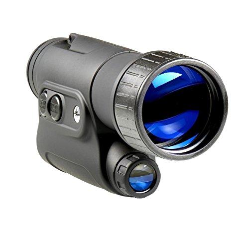 Northpoint NV4x50 Vivid Nachtsichtgerät Stativgewinde 4-fache...
