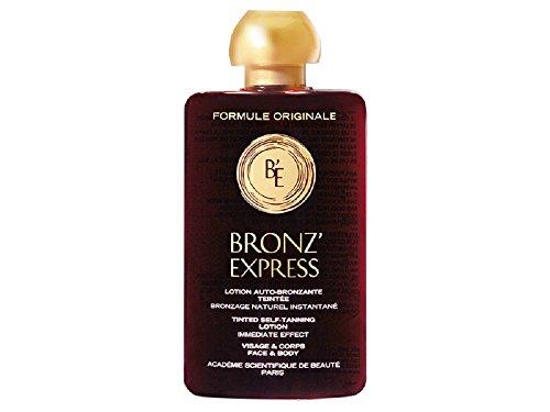 Academie Bronz'Express Lotion 1er Pack (1 x 100 ml)