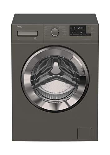 Beko WML 71433 PTEMG Waschmaschine Frontlader/A+++/1400UpM/Pet Hair...