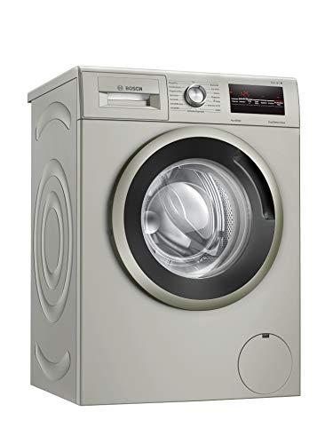 Bosch WAN282X0 Serie 4 Waschmaschine Frontlader / D / 69 kWh/100...