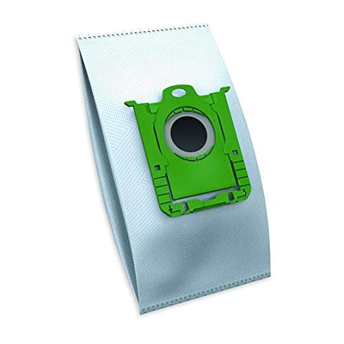 Amazon Basics - A11-Staubsaugerbeutel mit Geruchskontrolle für...