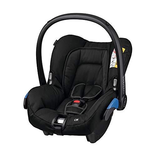Maxi-Cosi Citi Babyschale, federleicht, Gruppe 0+ Kindersitz (0-13 kg),...