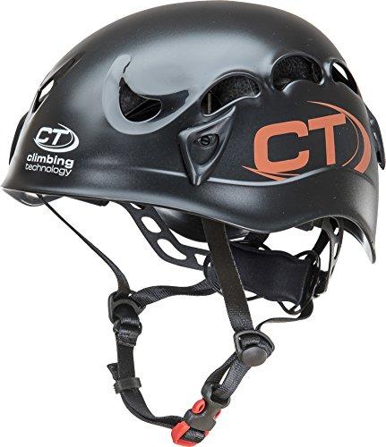 Climbing Technology Galaxy Helm Unisex Erwachsene, Unisex, 6X94805CTSTD,...
