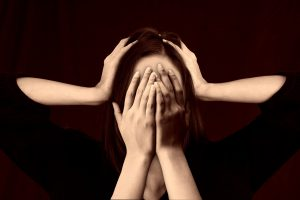 Kopfschmerztabletten bei akuten Kopfschmerzen