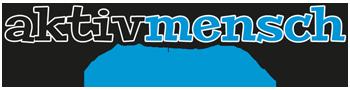AktivMensch Logo
