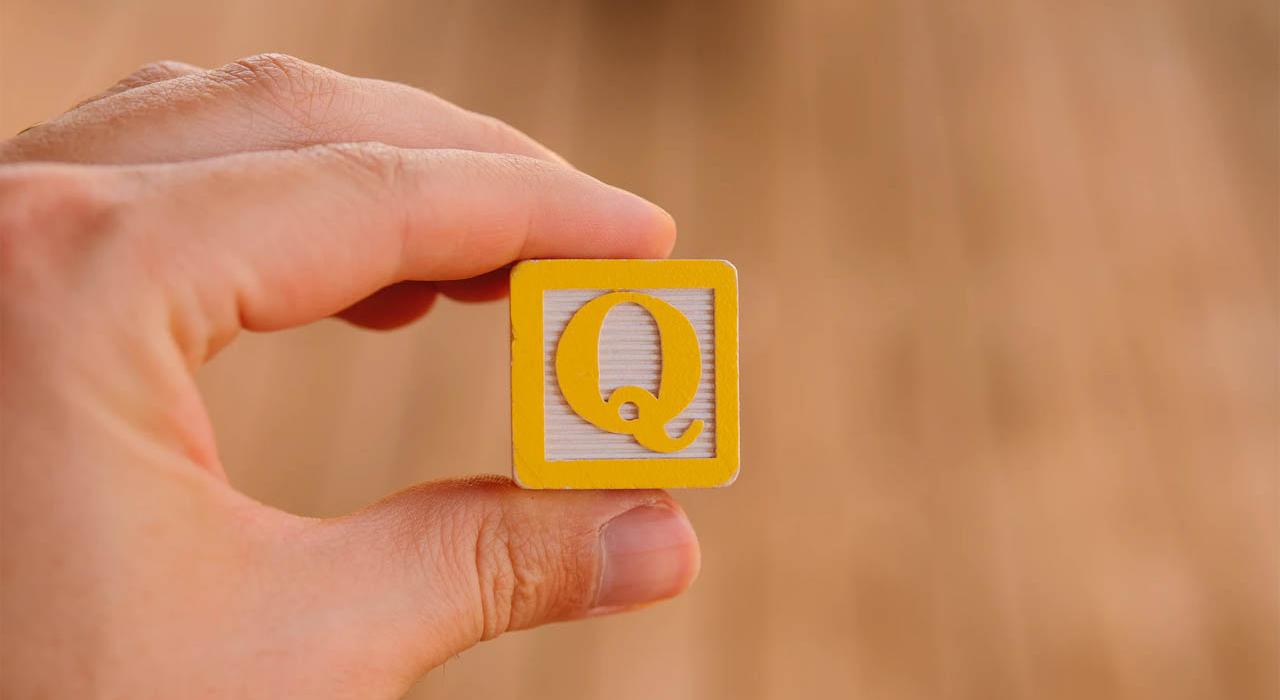 Q10 Test